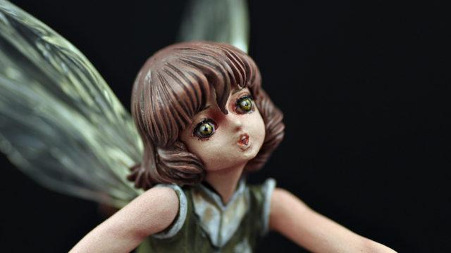 Lilith Fuau