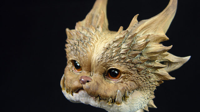 Dragonling II