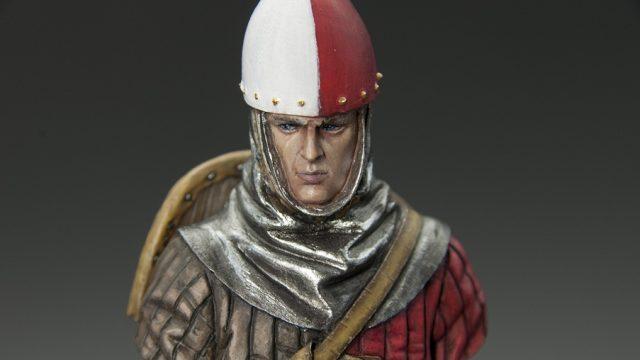 Redanian Soldier