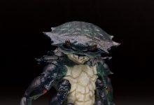 Chrustian Seabourn